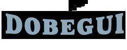 Dobegui - Hormigones, Transportes y Excavaciones